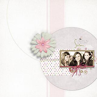 Sisters_1