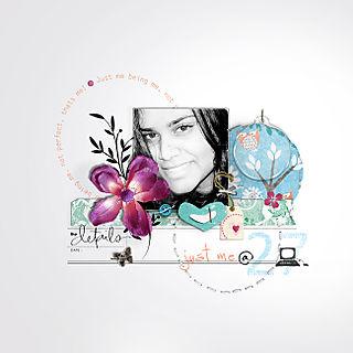 Ideabooks4you_JULY_layout