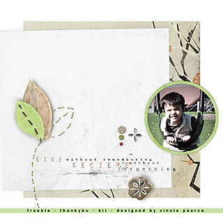 Freebie_kit_thankyou_preview