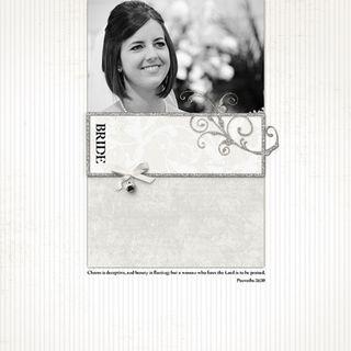 Bride_web.jpg