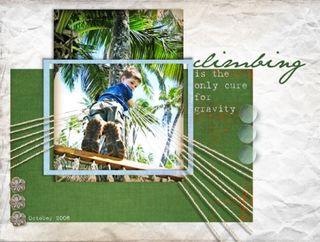 Fiji_climbing_edited-2.jpg