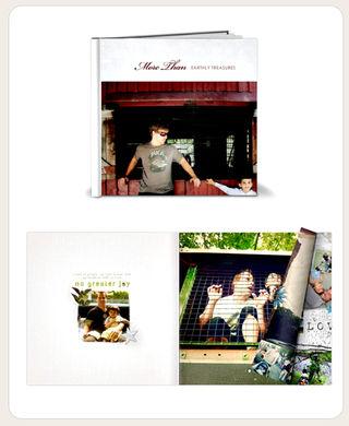 Album_tuhmbs
