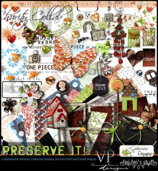 PRESERVE_IT