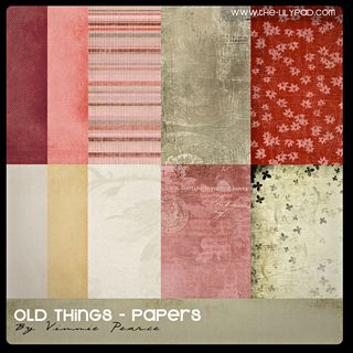 Old_things_PAPERS_Preview