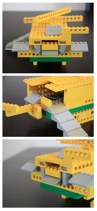 Lego_helicopter