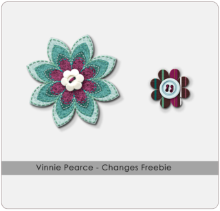 Changes_freebie_preview