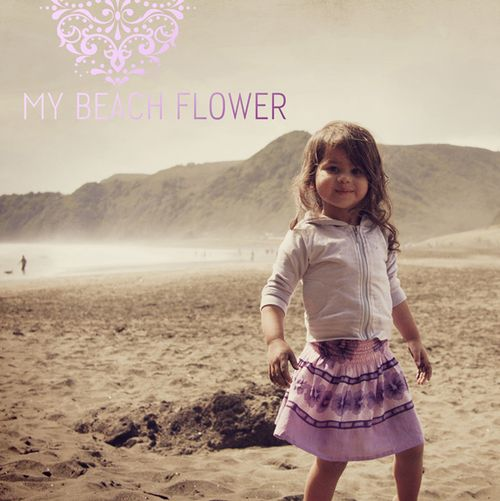 03_mybeach_flower_pg3