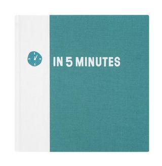 In5_m.book_jpg_408x395_q85
