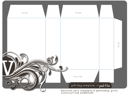Freebie_template_preview