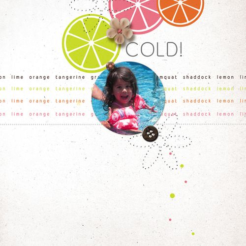 Cold_with_shws