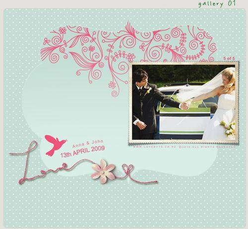Lovebyte01