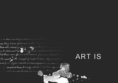 Artjournal_template