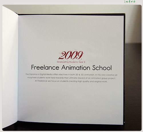 Freelance01