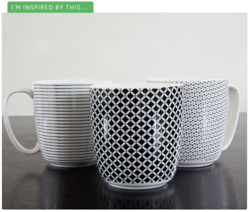 INSPIREDBY-CUPS