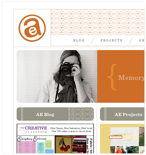 Alis-blog