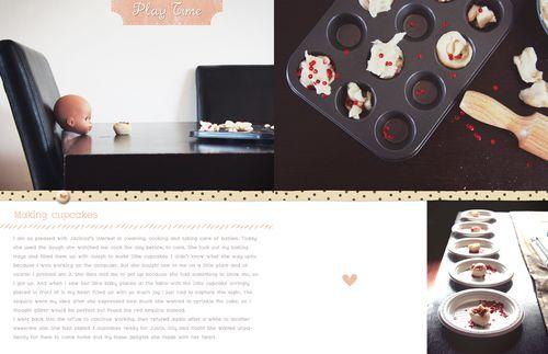 Play-cupcakesweb
