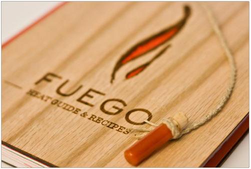 INSPIREDBY-Fuego2