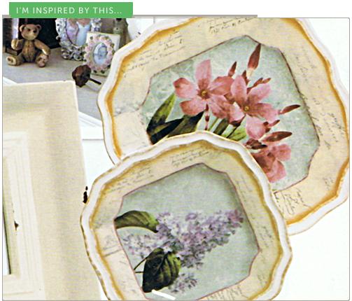 INSPIREDBY-vintage-plates