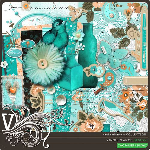 Teal-ambition-collections