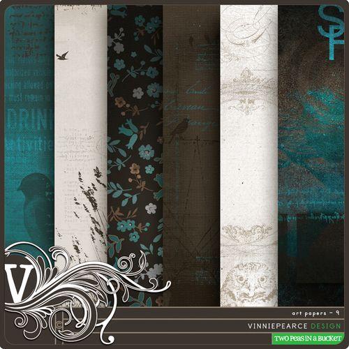 Artpapers-IX