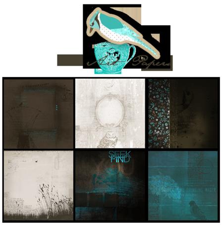 Art-paper-blog-preview-tealambi