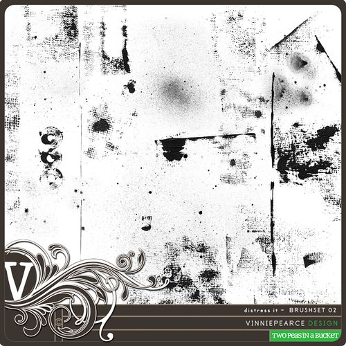 Distressit-brushes-set02