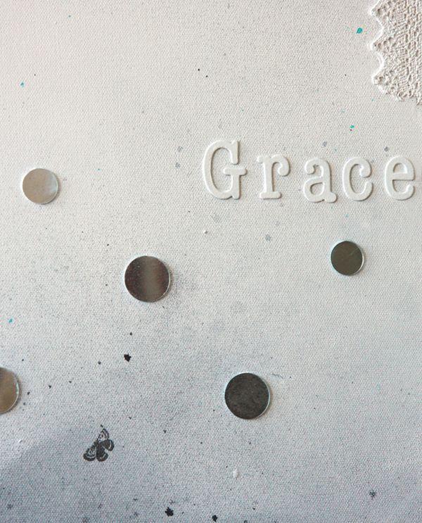 Grace-clsop2