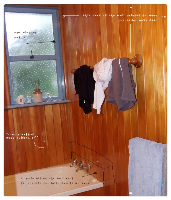 Bathrm-web-before02