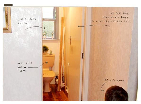 Bathrm-web-before01