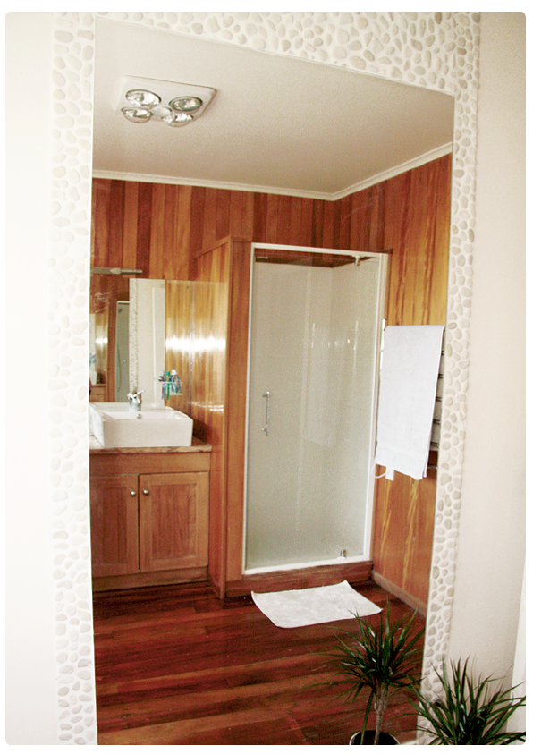 Bathrm-blog-after02
