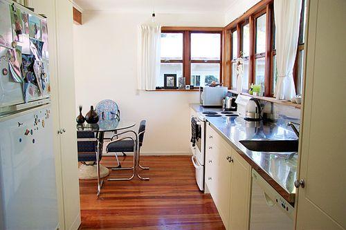 Kitchen-before02