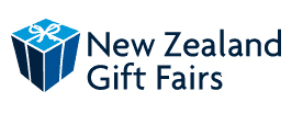NZ_Gift_Fair_logo