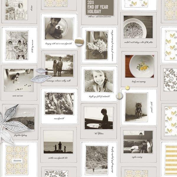 Polaroid-frame-2011-holida