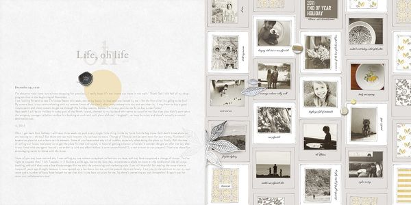 2PAGER-blogpost-dec2011-sml