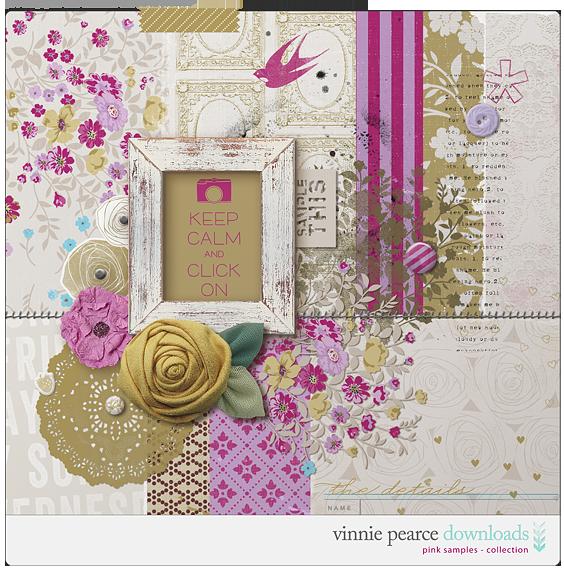 Pink-samples-preview-blog