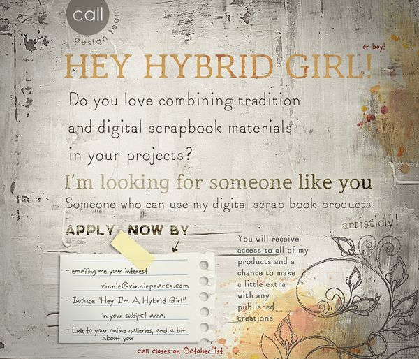 Hey-hybrid-girl-call