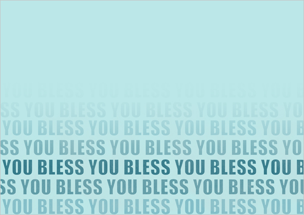 Vinniepearce-bless-you-paper-preview