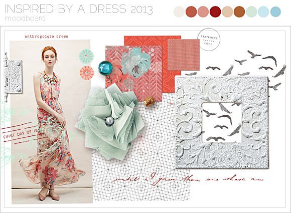 Dress-moodboard-VinniePearce-blog