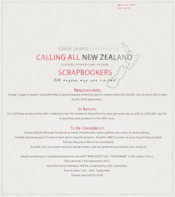 Kiwi-guest-call