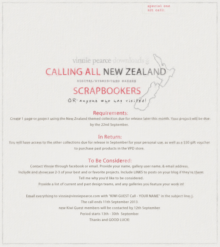 Right now one kit call to new zealanders or anyone who has visited one kit call to new zealanders or anyone who has visited new zealand solutioingenieria Images