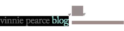 Vinnie-pearce-blog-2013-7