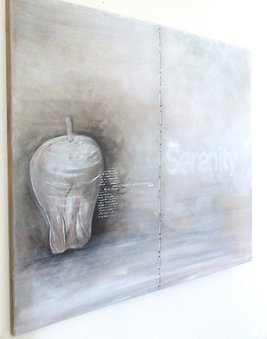 Serenity_2