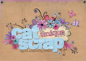 Catscrao_logocopy